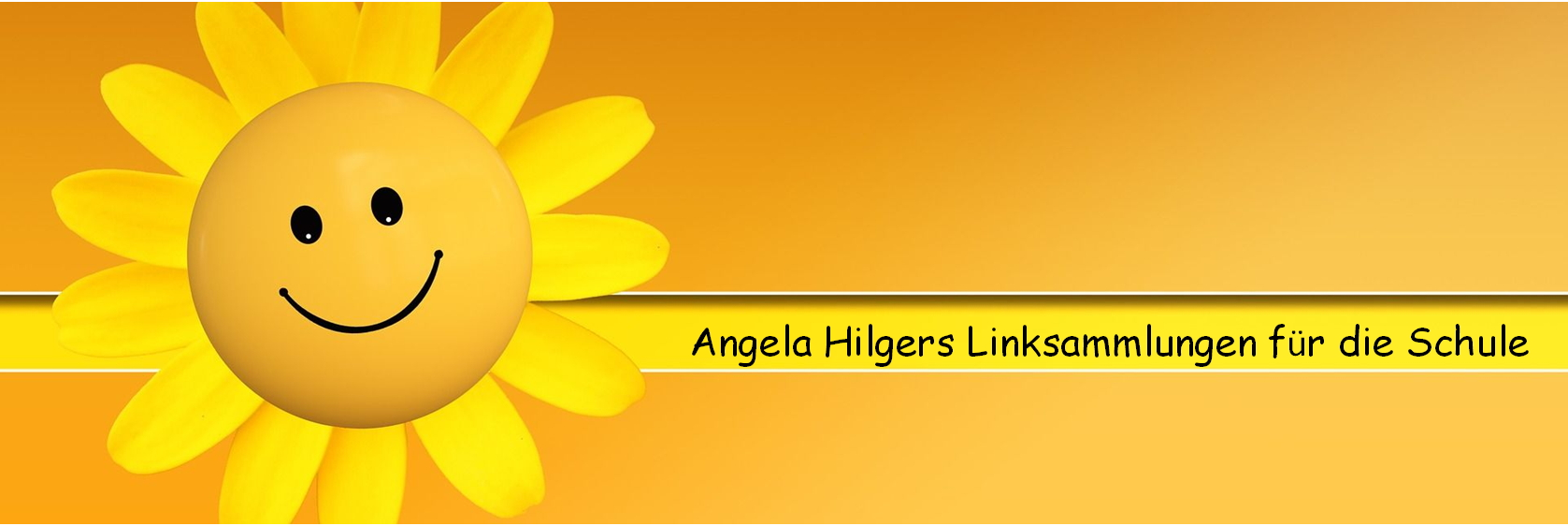 Angela Hilgers Schullinks
